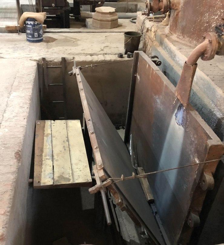 leadfurnace2